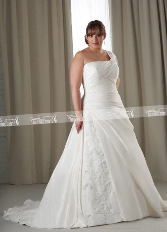 Wedding Dress Plus Size Patterns : Plus size wedding dress sewing patterns pluslook eu collection