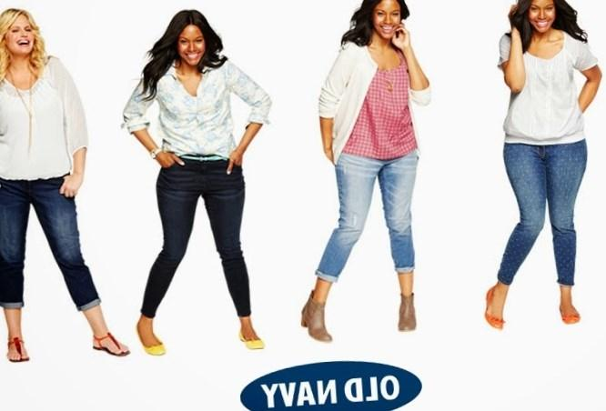 Old Navy Womens Plus Size Dresses - Homecoming Party Dresses