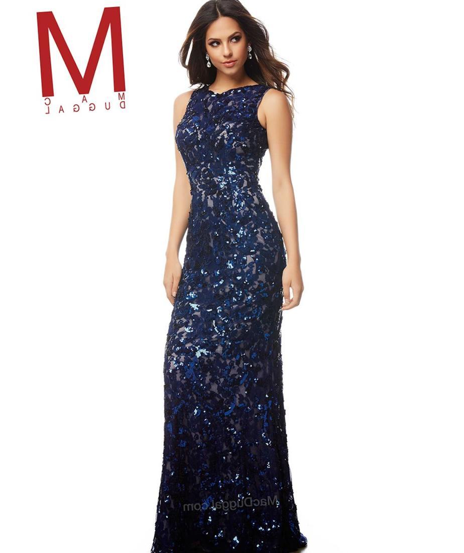 Plus Size Dress Hire Pluslook Collection