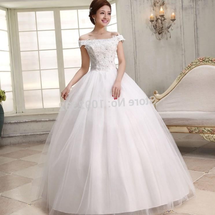 Plus size princess wedding dresses collection for Wedding dress patterns plus size