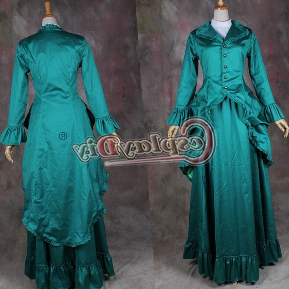 Inexpensive Renaissance Wedding Dresses - Bridesmaid Dresses