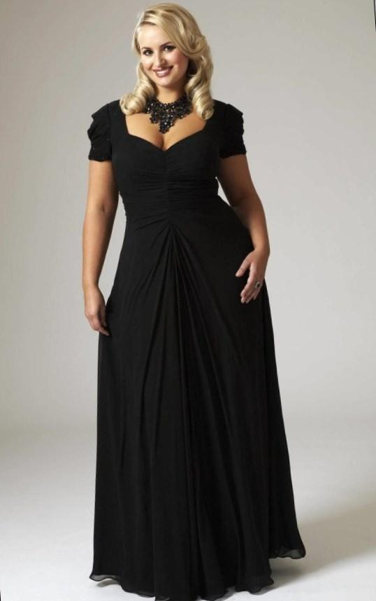 Dillards evening dresses plus size - PlusLook.eu Collection- photo #50