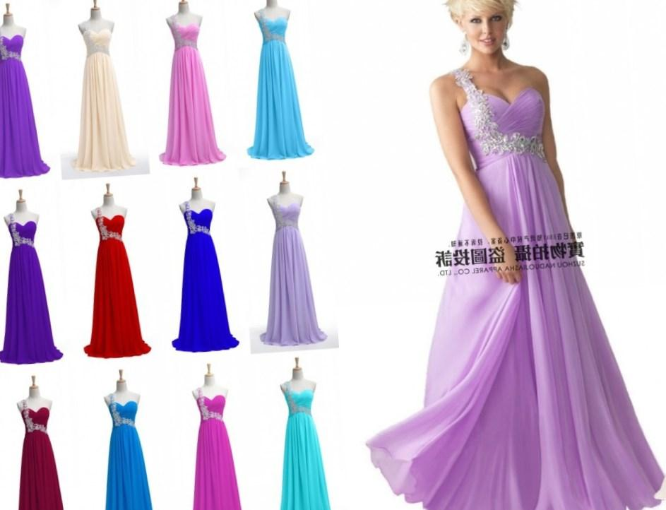 Ball Gown Floor Length Halter Plus Size Wedding Dress Purple Applique Zipper
