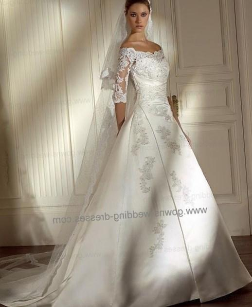 Discount designer plus size wedding dresses eligent prom for Cheap wedding dresses san diego