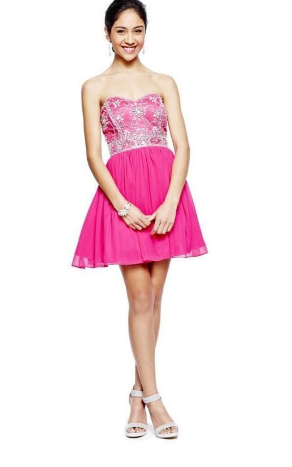 Cheap Plus Size Prom Dresses Under 100 Dollars Plus Size Dresses