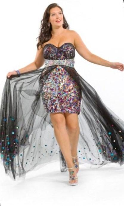 Take Exciting Macys Plus Size Prom Dresses Image Smkd Hi-D Photograph Essential Listed Prom