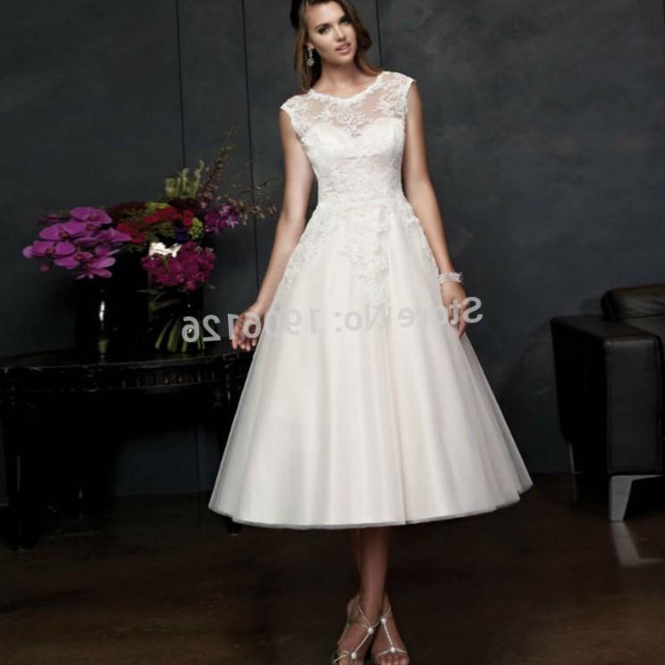 Plus size wedding dresses for mature brides for Plus size wedding dresses for mature brides