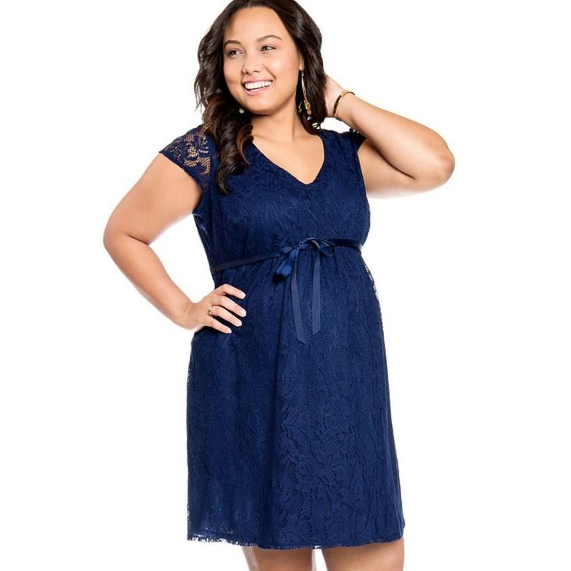 Jcpenney clothing store online