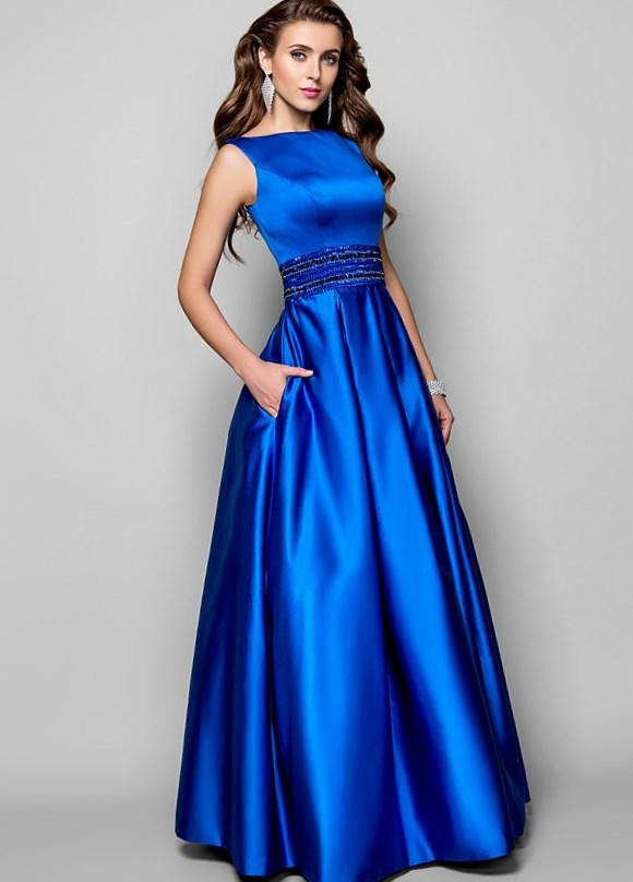 Plus Size Military Ball Dresses Pluslook Eu Collection