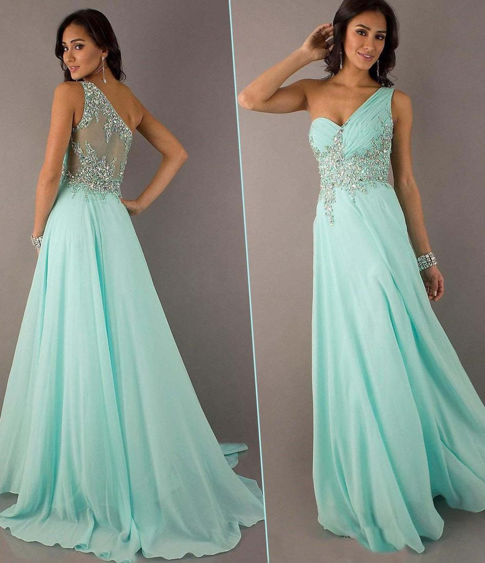 Big Gals Cheap Plus Size Prom Dresses