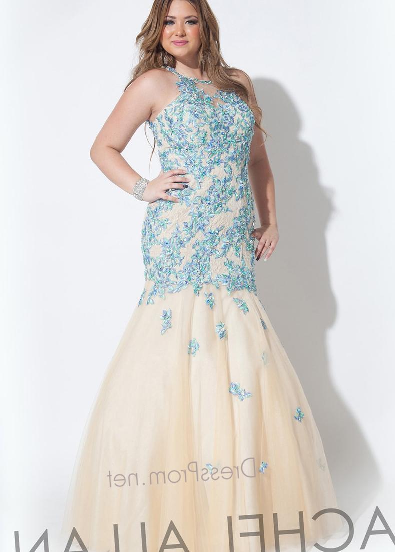 Eps 120 perimeter plus size dresses
