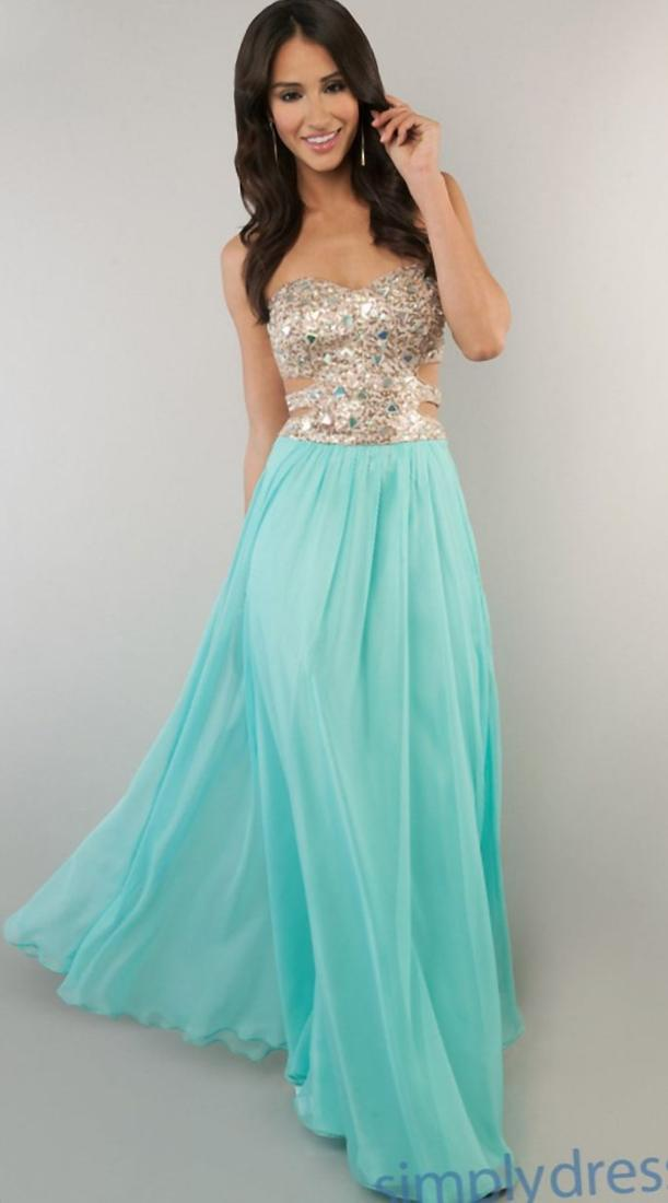 Plus Size Prom Dresses Under 200 Homecoming Party Dresses
