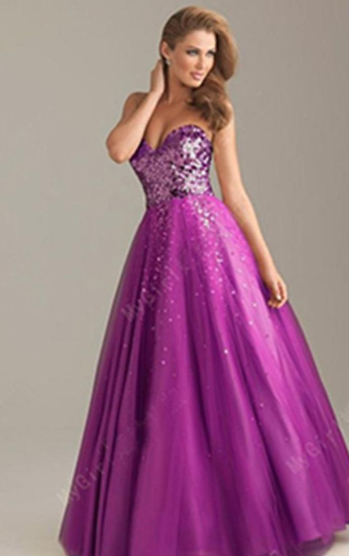 JCPenney Plus Size Prom Dresses – Fashion dresses