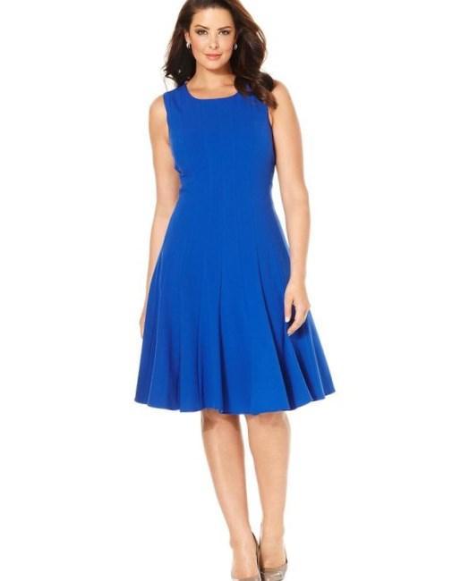 Macys Womens Plus Size Dresses