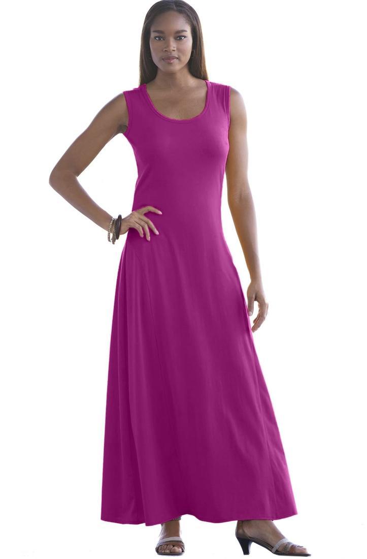 Jessica London Dresses Plus Size Pluslook Collection