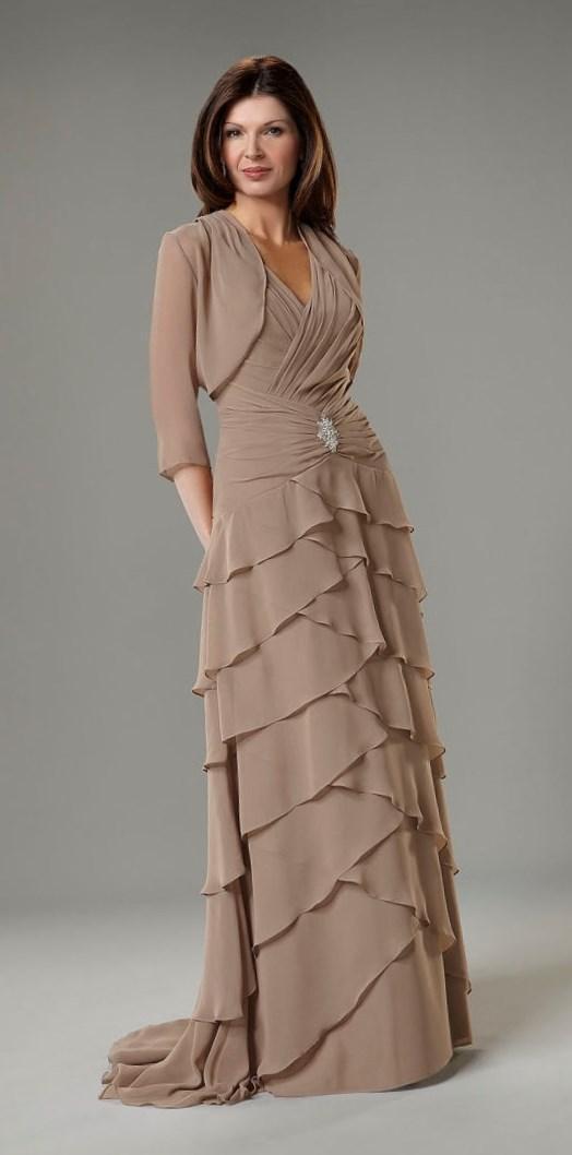 Plus size dresses brisbane - PlusLook.eu Collection