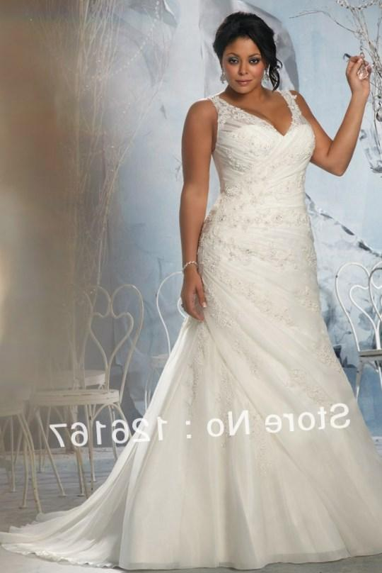 Plus size dress patterns uk prom dresses 2018 for Wedding dress patterns plus size