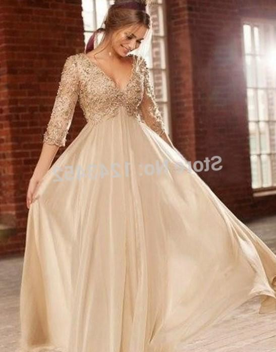 2 in 1 plus length wedding ceremony dresses