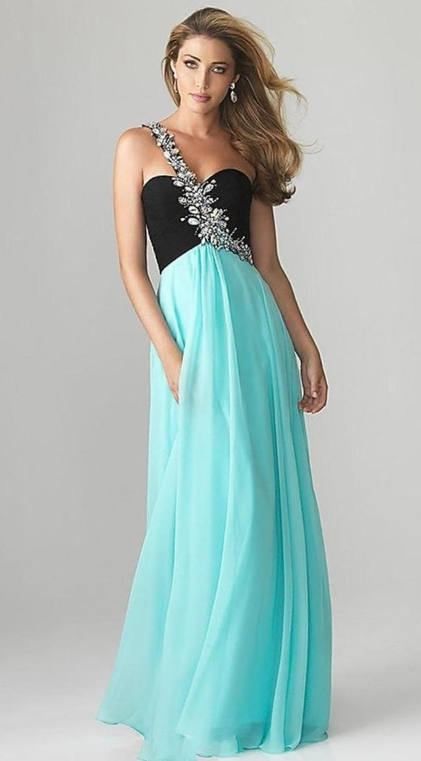 27399c4560a Plus Size Special Occasion Dresses Dillards - Prom Dresses With Pockets