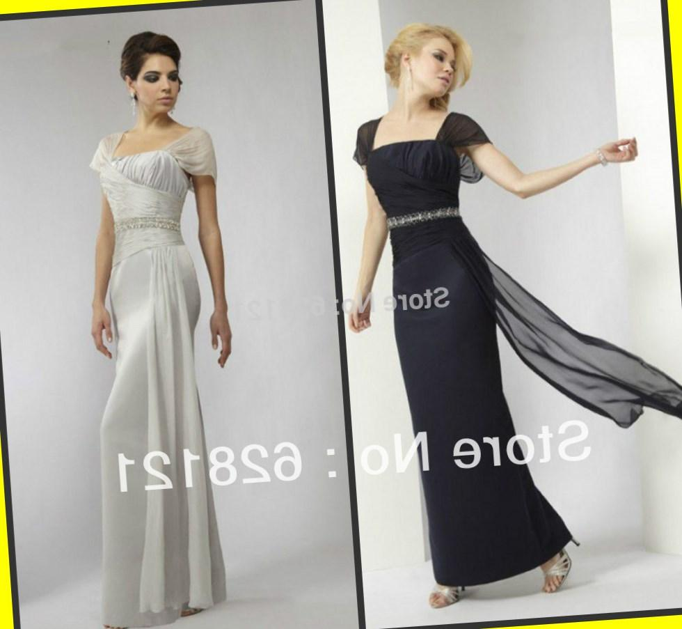Evening dresses nyc plus size