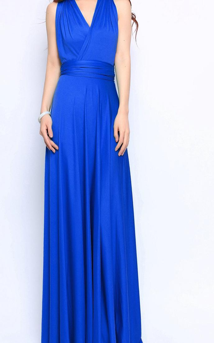 4582ff50c70c5 the best plus size convertible dress - Henkaa BlogHenkaa Blog.