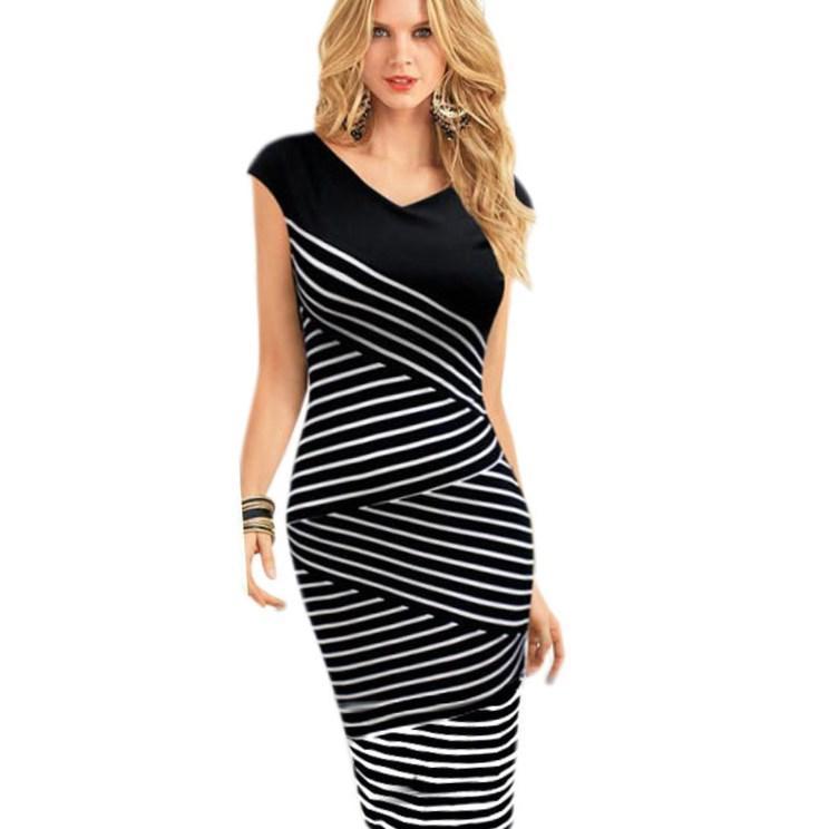 Plus Size Summer Dresses Sale Plus Size Tops