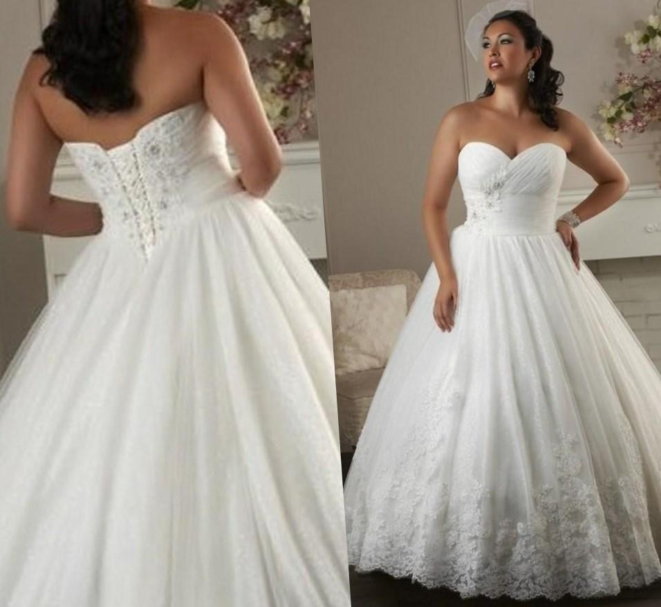 Plus size debutante dresses collection for Non traditional wedding dresses plus size