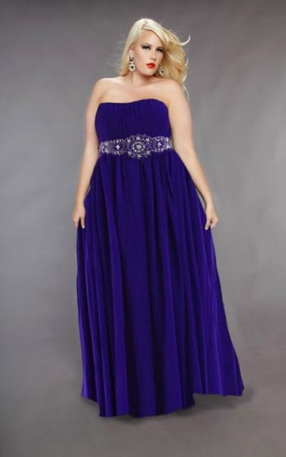 Formal Dresses In Plus Sizes Under 100 Plus Size Tops