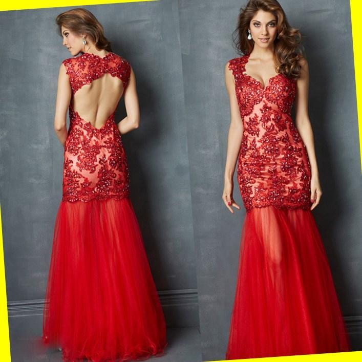 Clearance Designer Prom Dresses - Plus Size Prom Dresses