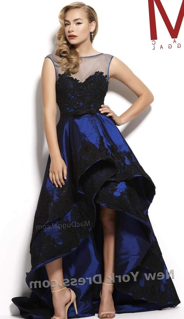 Plus Size Homecoming Dresses High Low Discount Evening Dresses