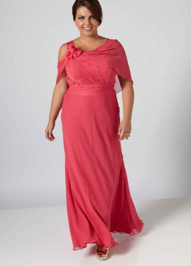 Plus Size Mother Of The Bride Dresses Atlanta High Cut Wedding Dresses