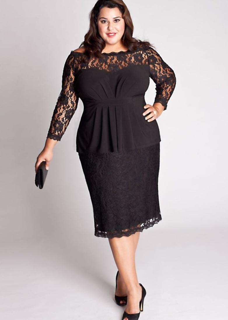Jcpenney dresses plus size pluslook collection more images of jcpenney bridesmaid dresses ombrellifo Images
