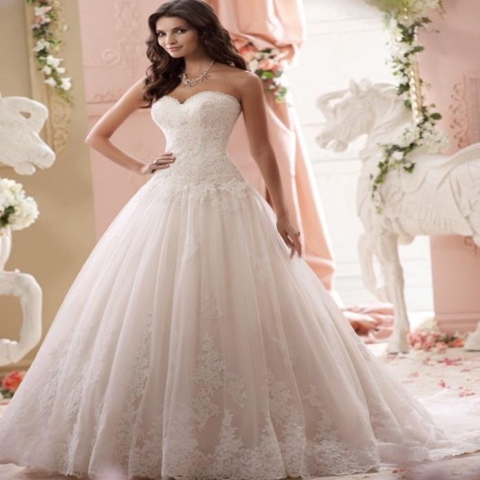 Plus Size Bridesmaid Dresses David Bridal Plus Size Prom Dresses