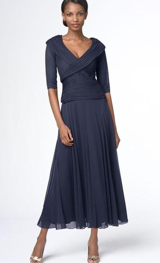 Mother of the bride dress plus size dillards junoir for Dillards plus size wedding guest dresses