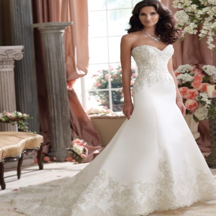 David bridal plus size wedding dresses for David s bridal princess wedding dresses