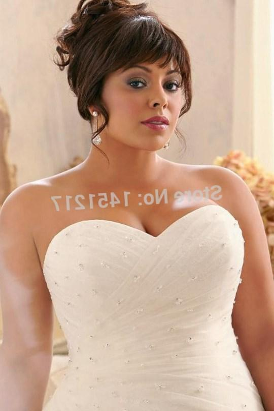 Plus Size Dresses Size 28 And Up Homecoming Party Dresses