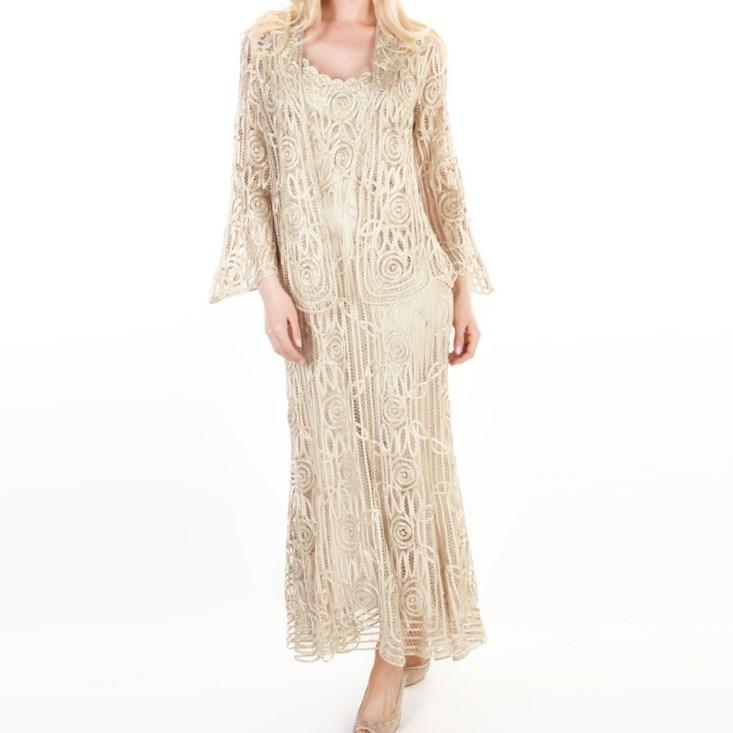 Soulmates dresses where to buy