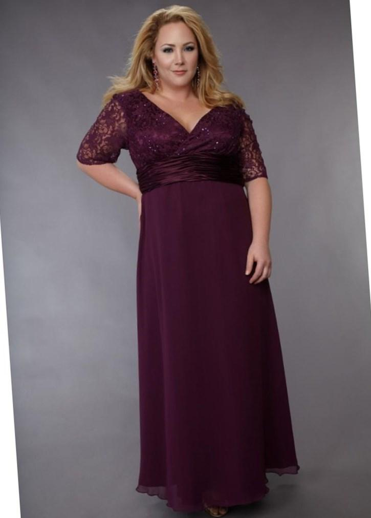 Images of Ebay Plus Size Prom Dresses - Reikian