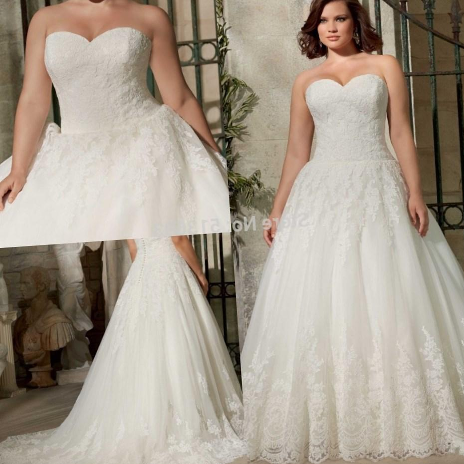 Wedding dresses are fitted garments. So wedding dress alternation is common and might be needed.