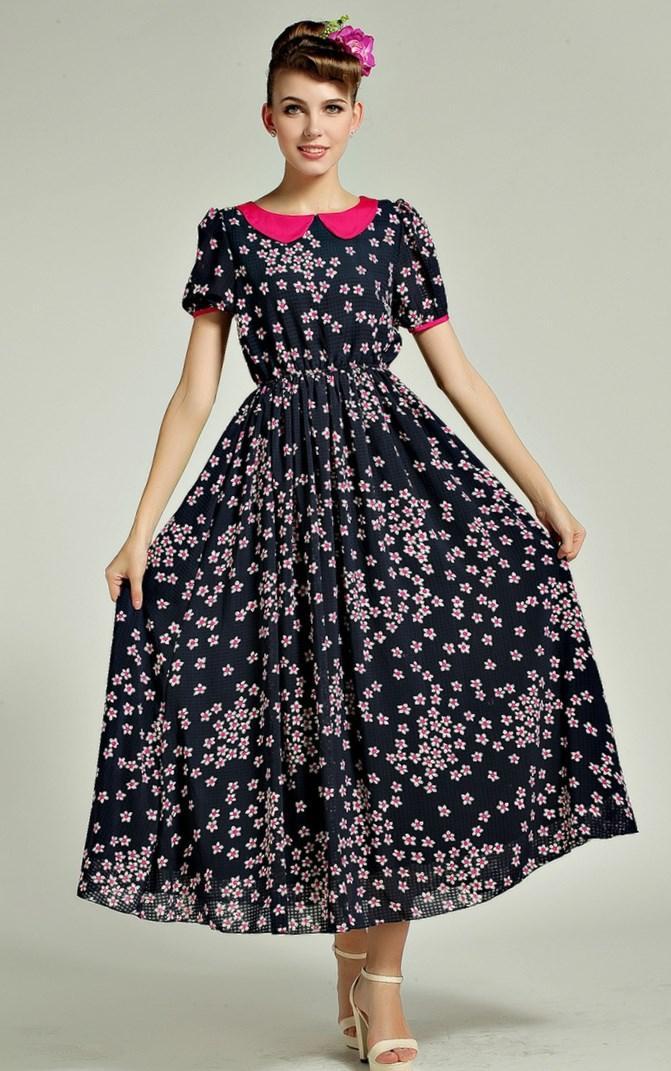 Plus Size Dresses Patterns Plus Size Prom Dresses