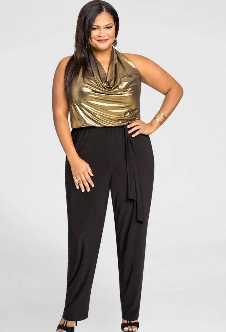 Plus Size Body Suit 740x1110 12 Plus Size Holiday Pieces That You Can Wear All Year
