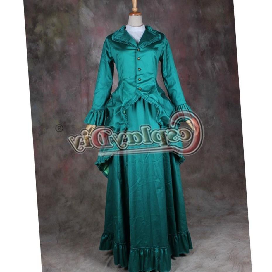 Plus Size Medieval Wedding Dresses | Dress images