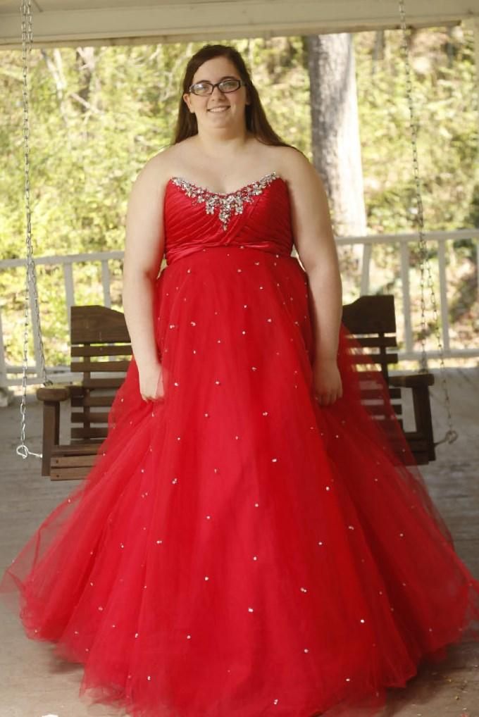 Find Amazing Jcpenney Plus Size Prom Dresses Image Krkq HD Digital Imagery Chapter Labeled Prom Dresses