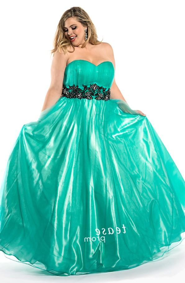 Plus Size Prom Dresses, Prom Dresses Courtney. You know that cinderella dress in the live version movie this is what I invision in