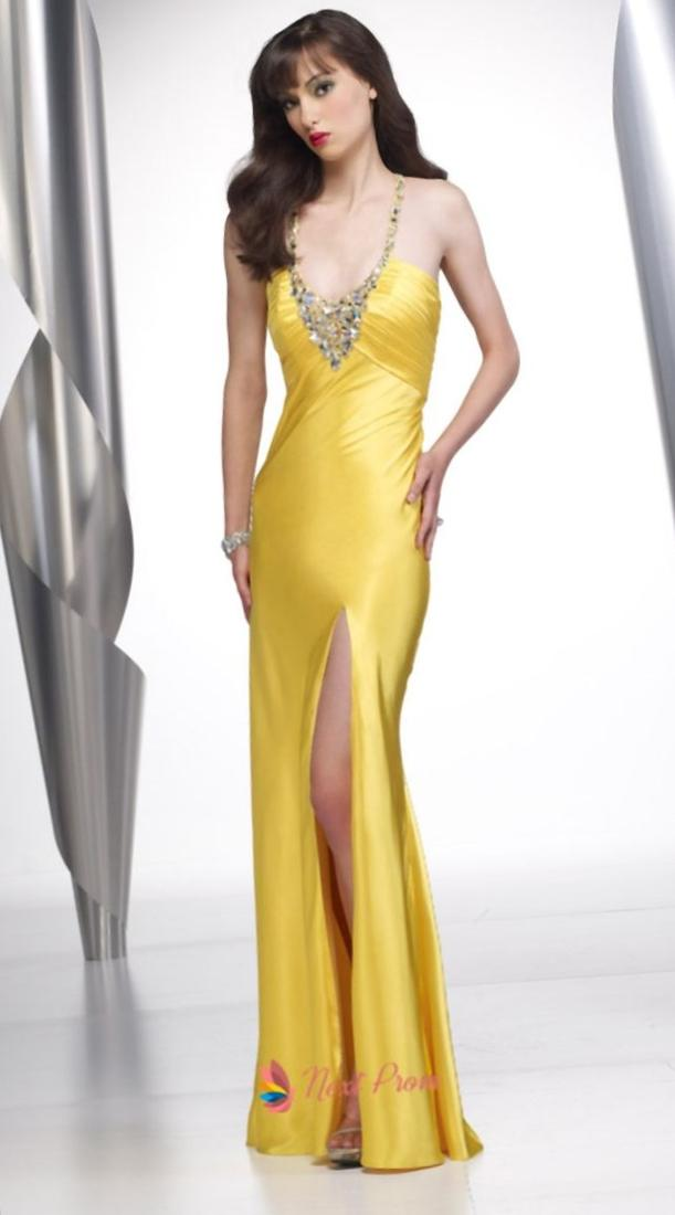 Deb Plus Size Dresses Formal Dresses