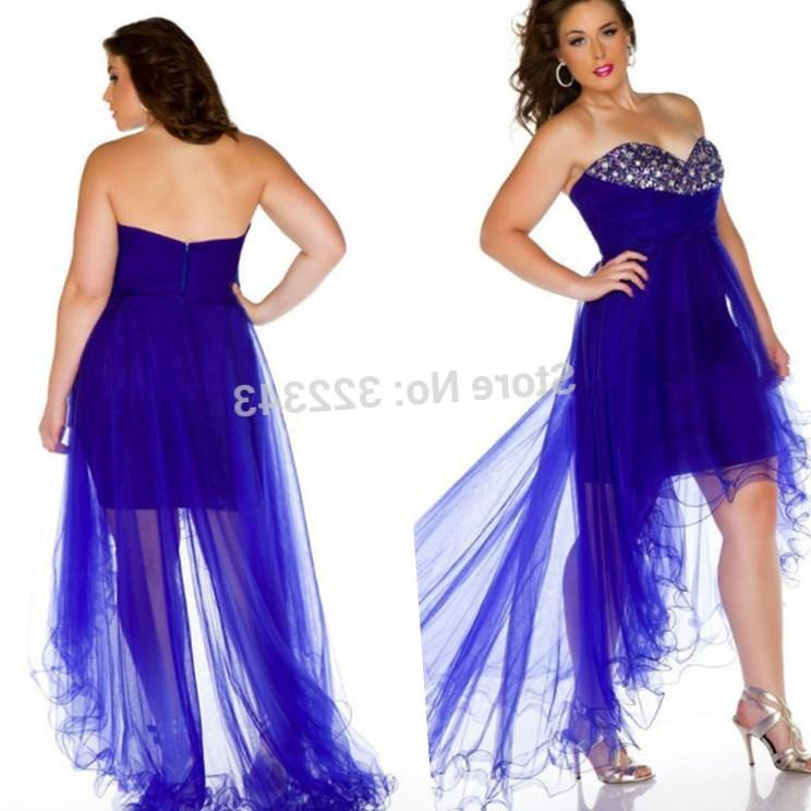 More Views. Purple  Nude Embellished Sexy Plus Size Gown