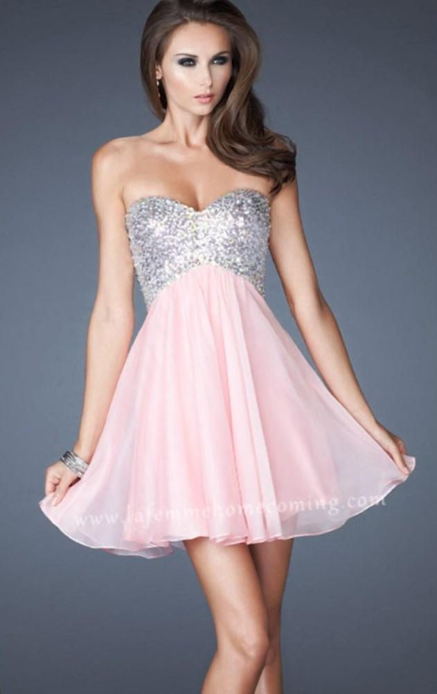 Plus Size Homecoming Dresses Under 50 Formal Dresses