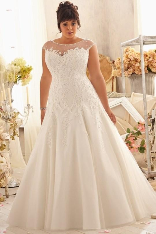 Wedding Dresses Toronto Plus Size Wedding Dress Buy Online Usa