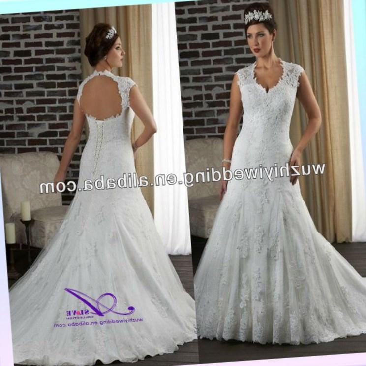Modern Celtic Wedding Dresses. Source Abuse Report. Plus Size