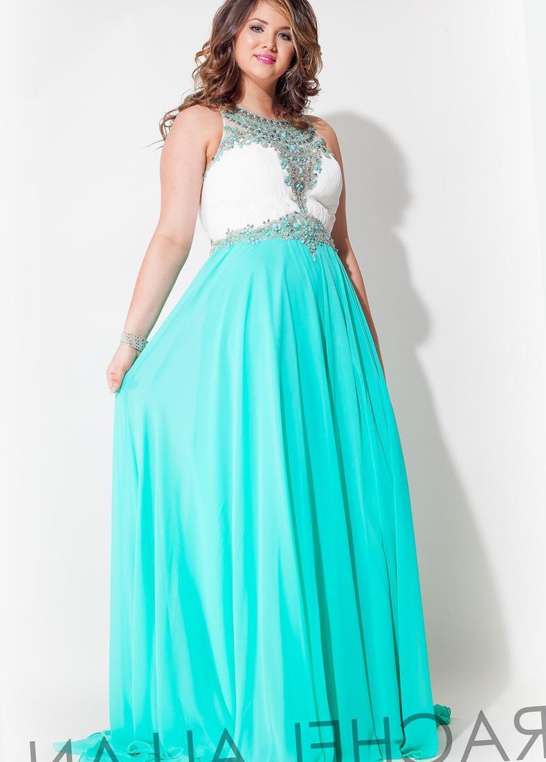 Debs plus size short prom dresses - Fashion dresses